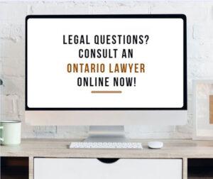Key Legal - Online Legal Consultations