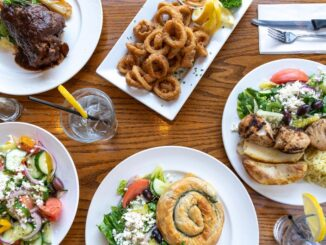 greek food shespeaks.ca