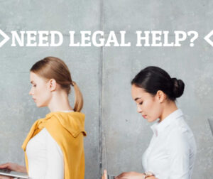 Find A Lawyer using LawyersLookup.ca Legal Directory