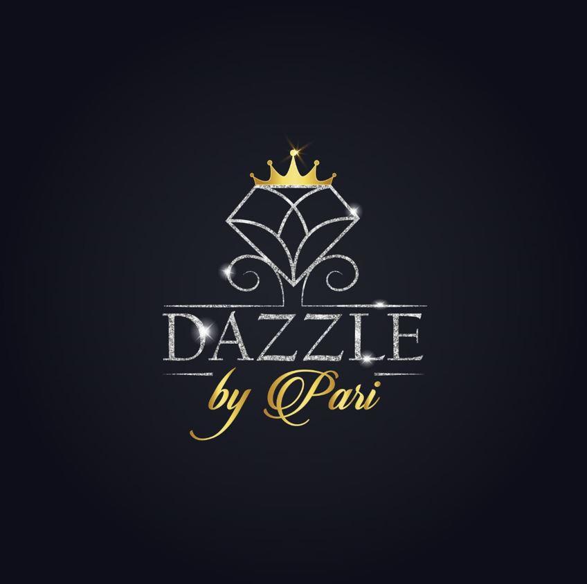 Dazzle by Pari